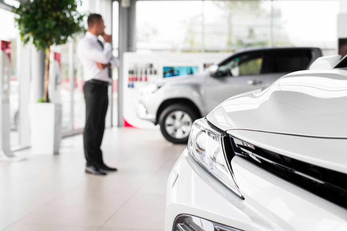 Comprar-un-coche