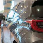 Ahorra-dinero-con-tu-coche-híbrido