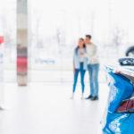 stock-de-vehículos-de-ocasión