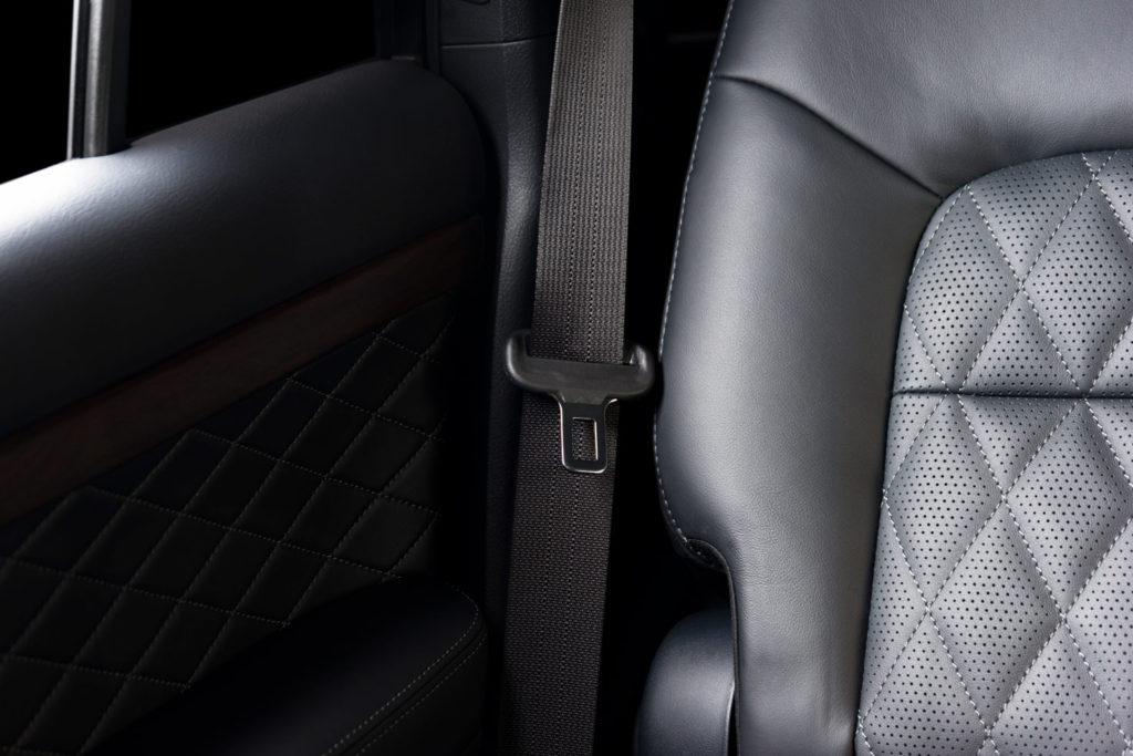 Las-medidas-de-seguridad-del-futuro-en-coches